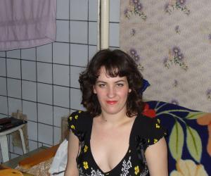 бюстгальтер соседка хочет секса домашнее